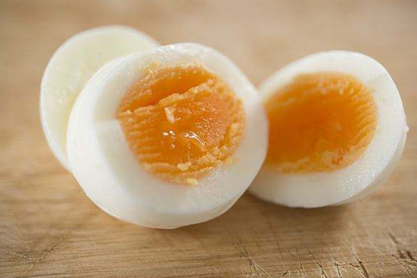 鸡蛋 (5).jpg