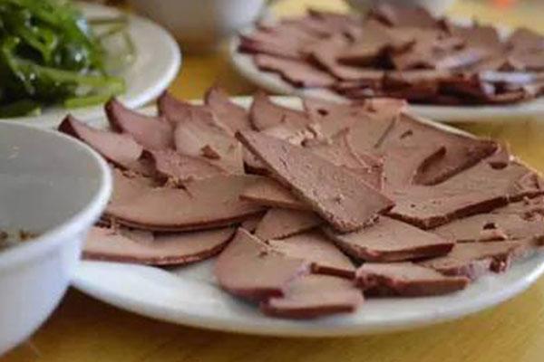 猪肝.jpg