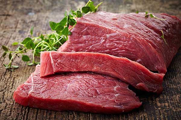 瘦肉1.jpg