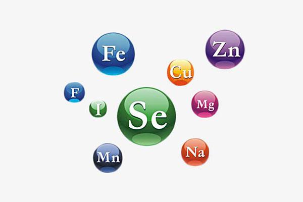 微量元素.jpg