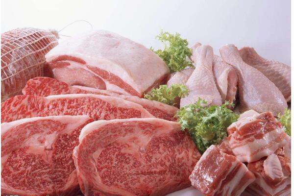 瘦肉.jpg