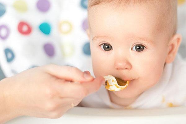 孩子不爱吃饭怎么调理.jpg
