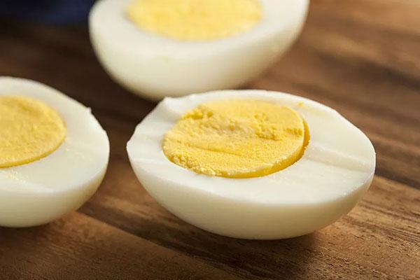 鸡蛋 (8).jpg