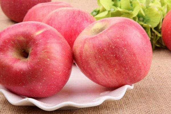 苹果 (2).jpg