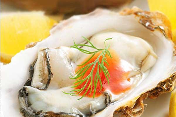 牡蛎2.jpg