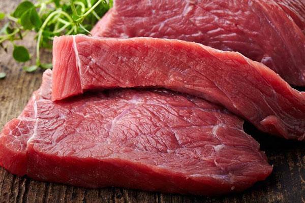 牛肉 (2).jpg