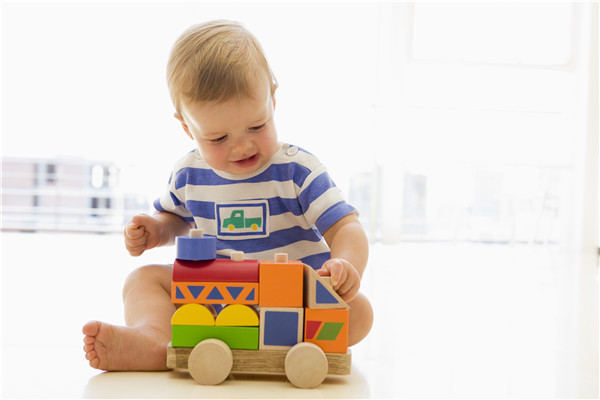 宝宝可以补锌吗?缺锌对宝宝有哪些影响?