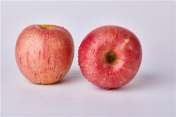 宝宝吃什么水果补锌?补锌需要注意什么?