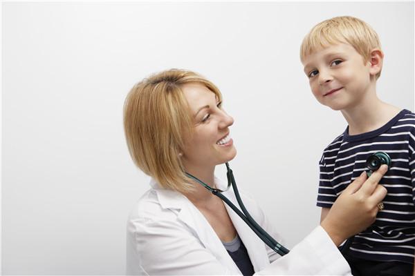 小孩子每日补锌多少合适?缺锌有什么症状?