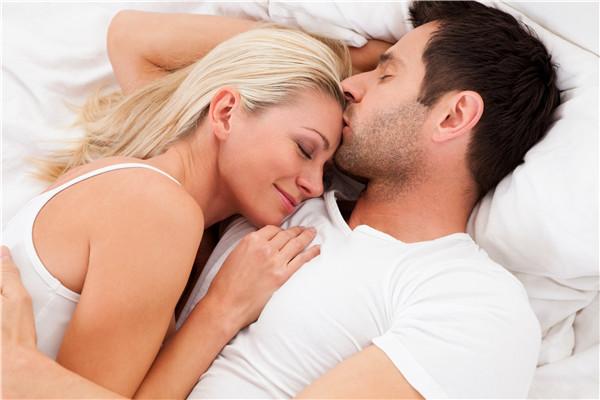 备孕期间男的要注意什么?做到这几点有备无患
