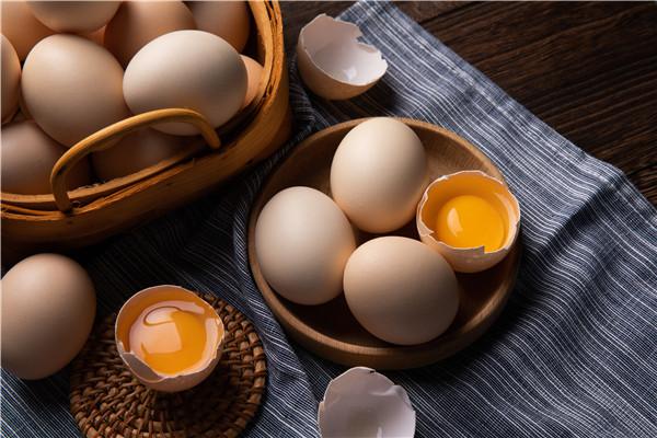 吃什么对卵巢有好处?卵巢功能衰退的征兆